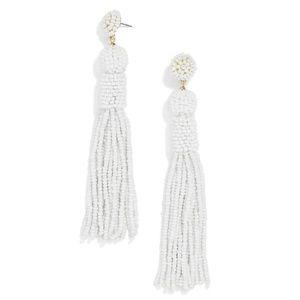 ☀️Host Pick☀️Baublebar || Mariachi Tassel Earrings